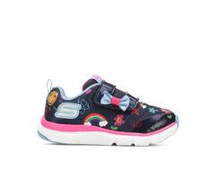 Girls' Skechers Toddler & LIttle Kid Jump Lites Running Shoes