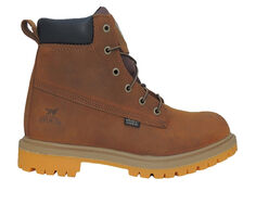 Men's Irish Setter by Red Wing Hopkins 83613 Work Boots