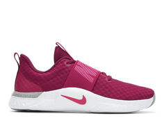 Women's Nike In-Season TR 9 Training Shoes