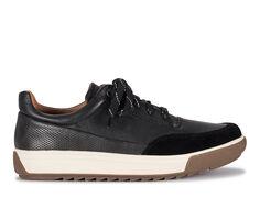 Men's Baretraps Jaxon Oxford Sneakers