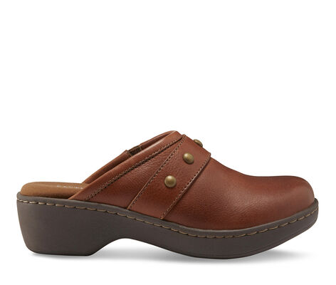 Women's Eastland Gabriella Casual Shoes