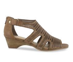 Women's Bella Vita Quinby Dress Sandals