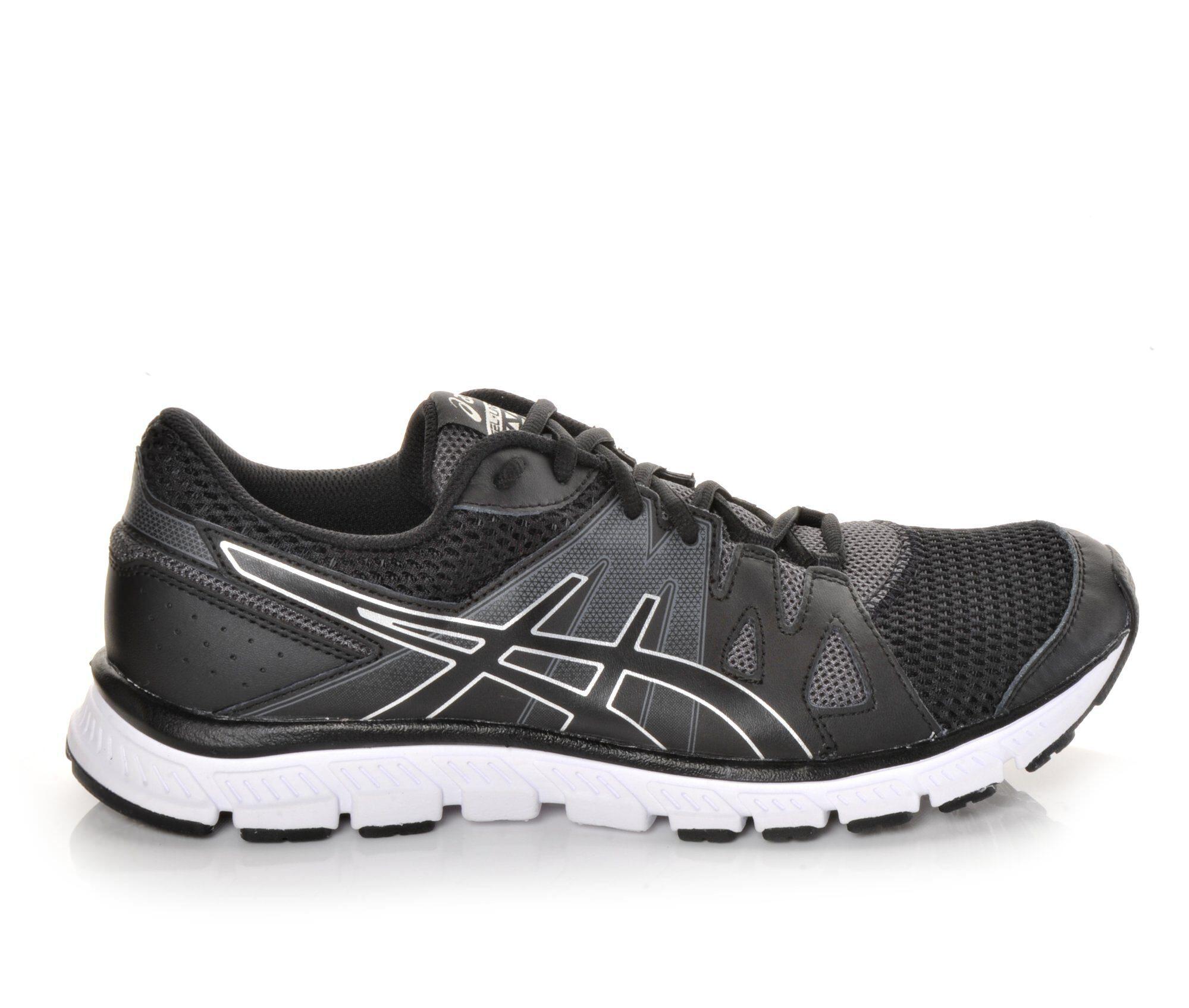 Men\u0027s Asics Gel Unifire TR Training Shoes