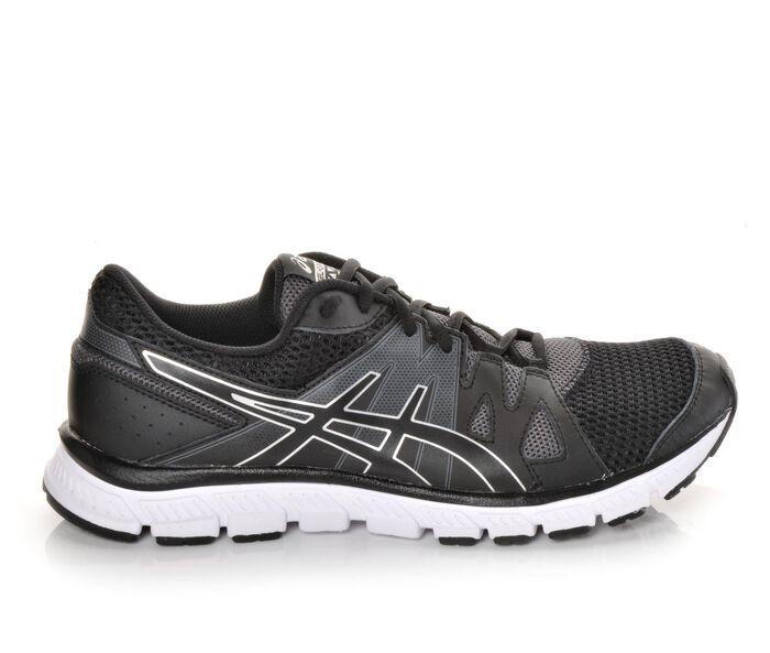 Men's Asics Gel Unifire TR Training Shoes