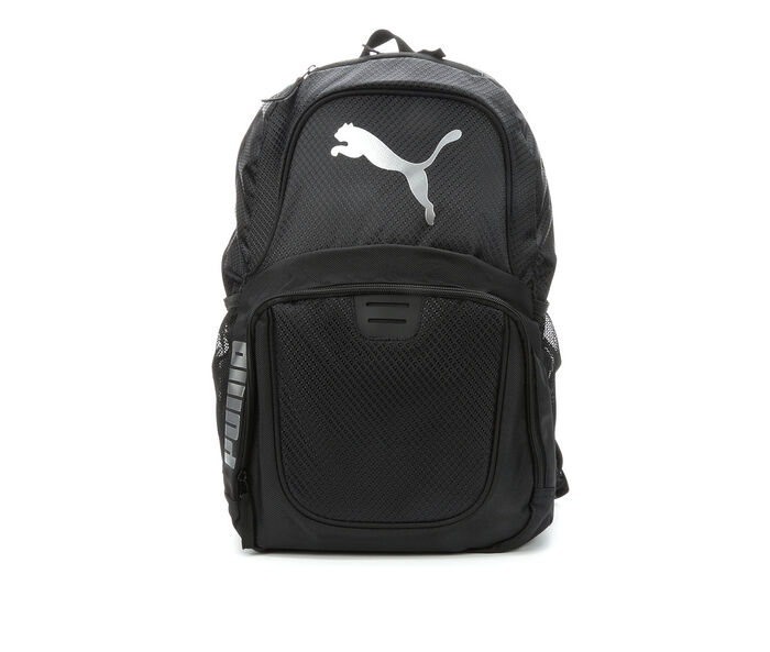 Puma Contender 3.0 Backpack