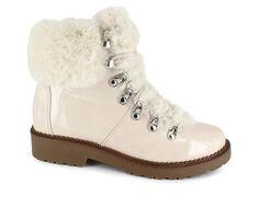 Women's Esprit Celestin Lace-Up Winter Boots