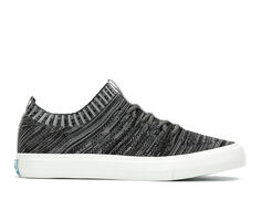 Women's Blowfish Malibu Mazaki Sneakers
