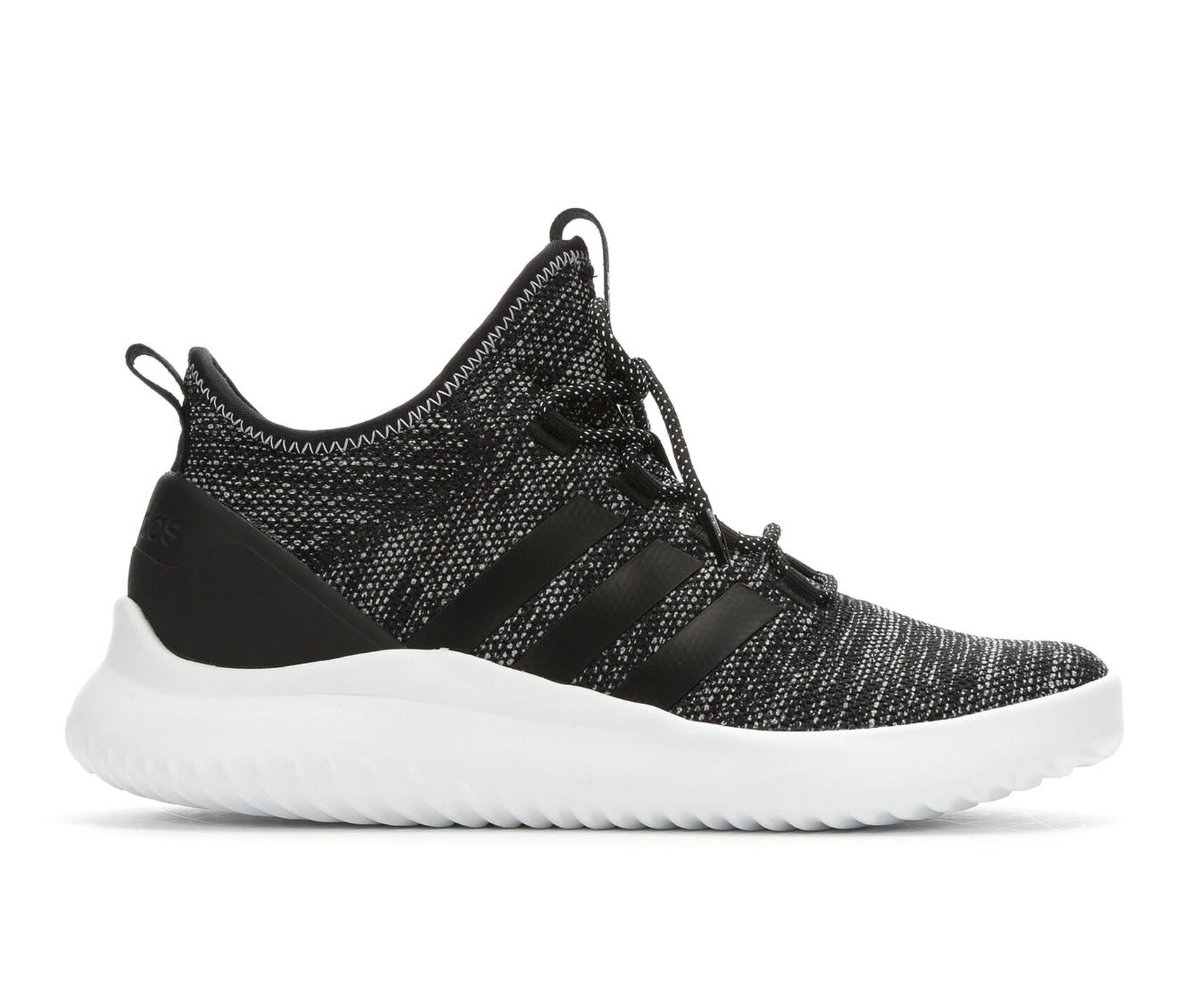 check out b074f 78783 ... Adidas Cloudfoam Ultimate Bball High Top Basketball Shoes. Carousel  Controls
