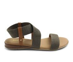 Women's KENSIE Becca Sandals