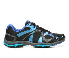 Women's Ryka Influence Training Shoes