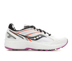 Women's Saucony Cohesion 14 Trail Running Shoes