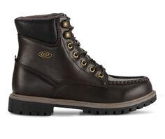 Men's Lugz Folsom Boots