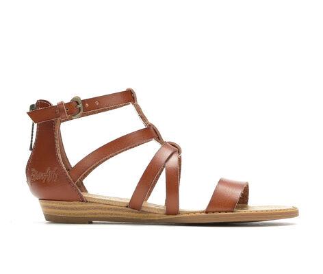 Girls' Blowfish Malibu Biden 12.5-5 Gladiator Sandals