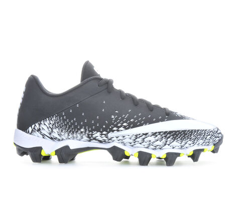 Men's Nike Vapor Shark 2 Football Cleats