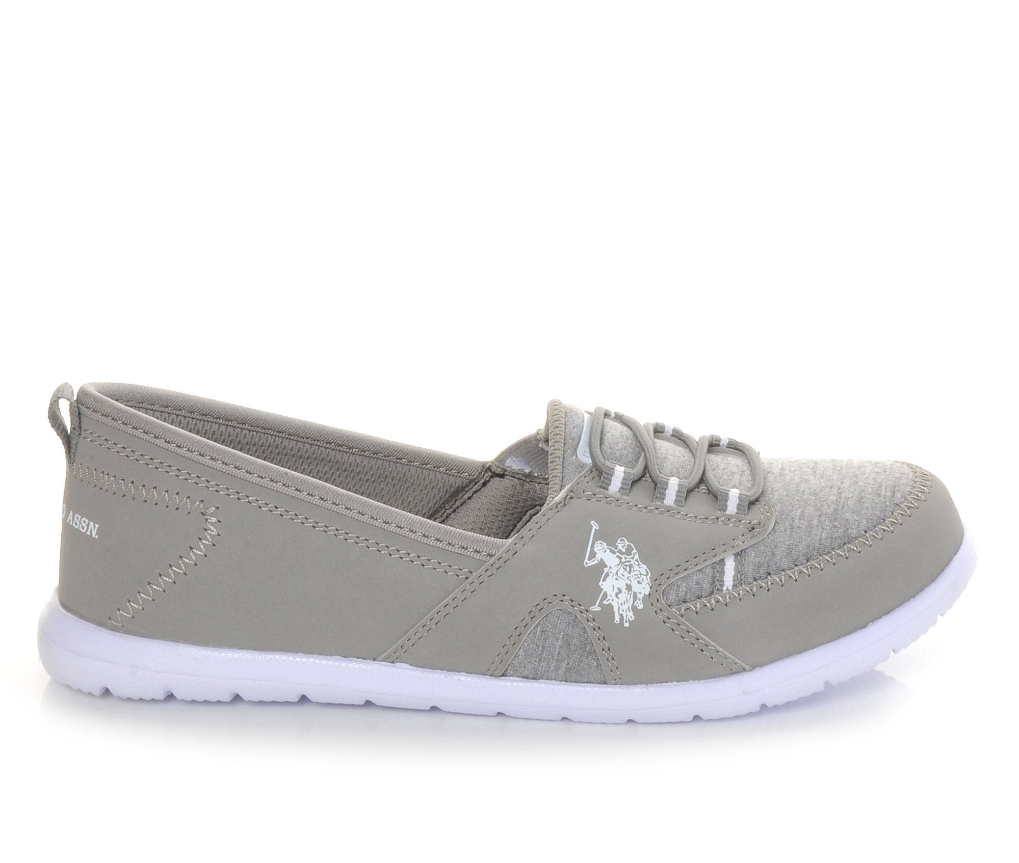 Images. Women's US Polo Assn Sally Casual Shoes