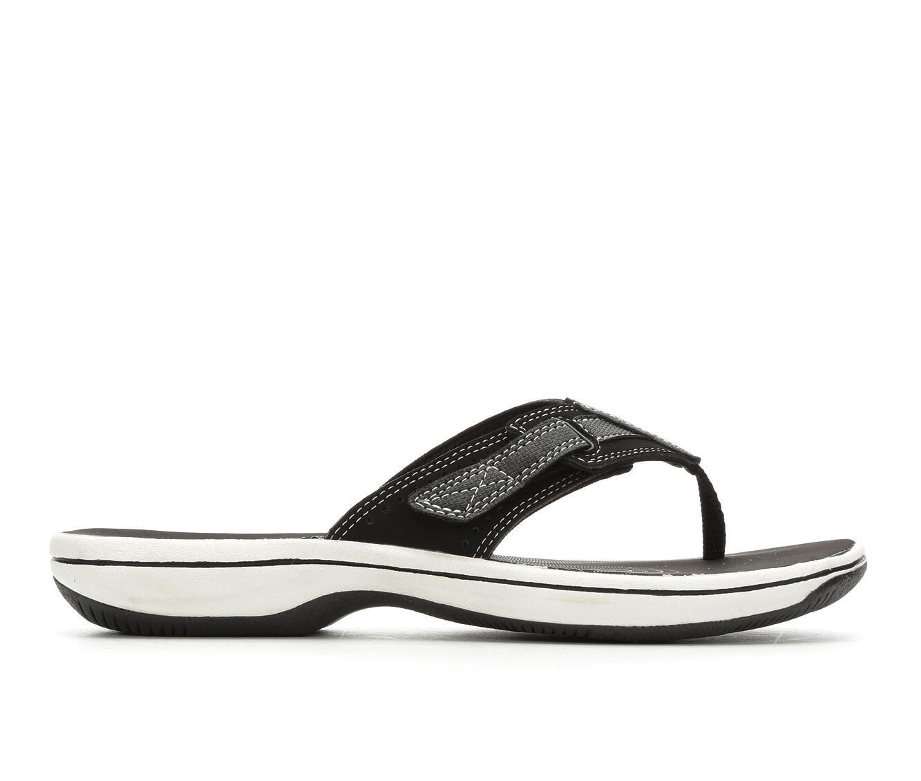 uk shoes_kd6873