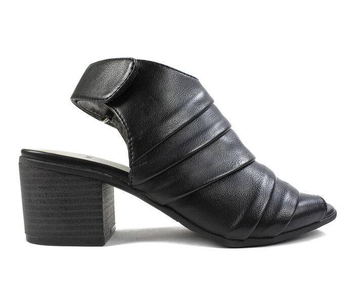 Women's White Mountain Ladue Dress Sandals