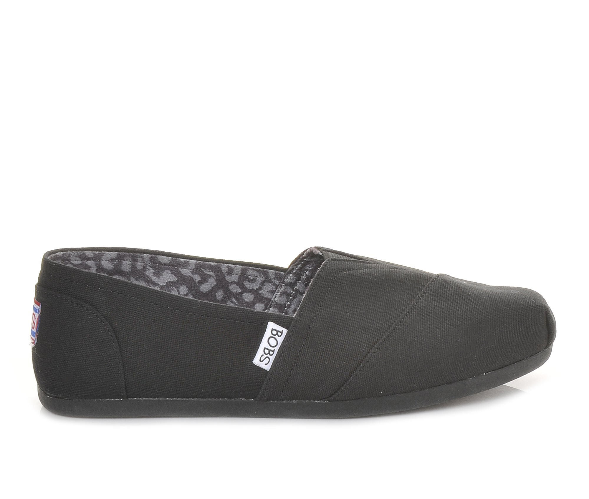 bobs shoes for women price