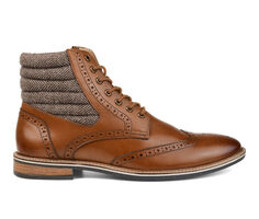 Men's Thomas & Vine Apollo Boots