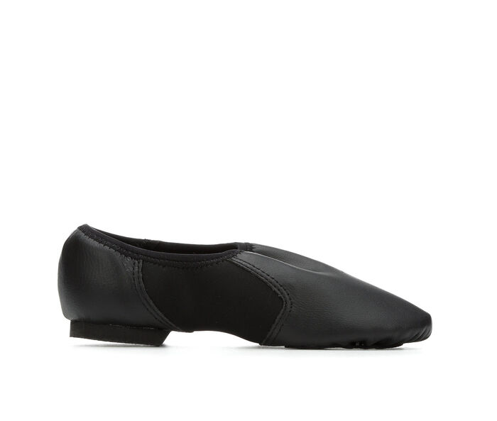 Women's Dance Class Jazz Dance Shoes