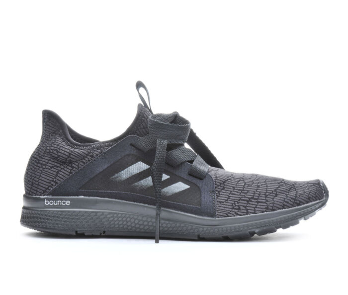 Women's Adidas Edge Lux Running Shoes