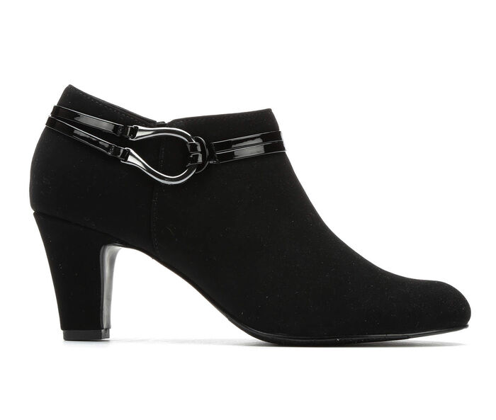 Women's Easy Street Jem Booties