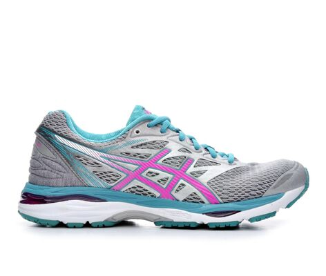 Women's ASICS Gel Cumulus 18 Running Shoes