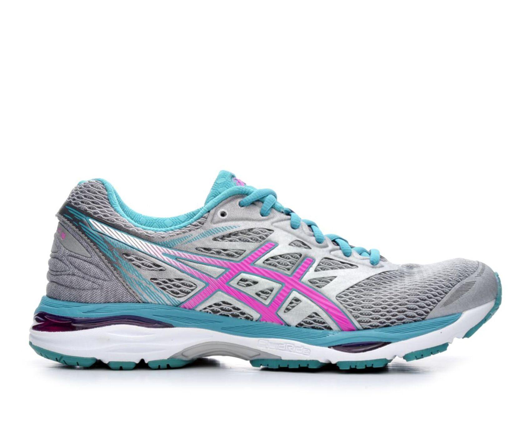 promo code 0d1c7 c5f2e Women's ASICS Gel Cumulus 18 Running Shoes