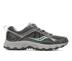 Women's Saucony Grid Eclipse TR 3 Trail Running Shoes