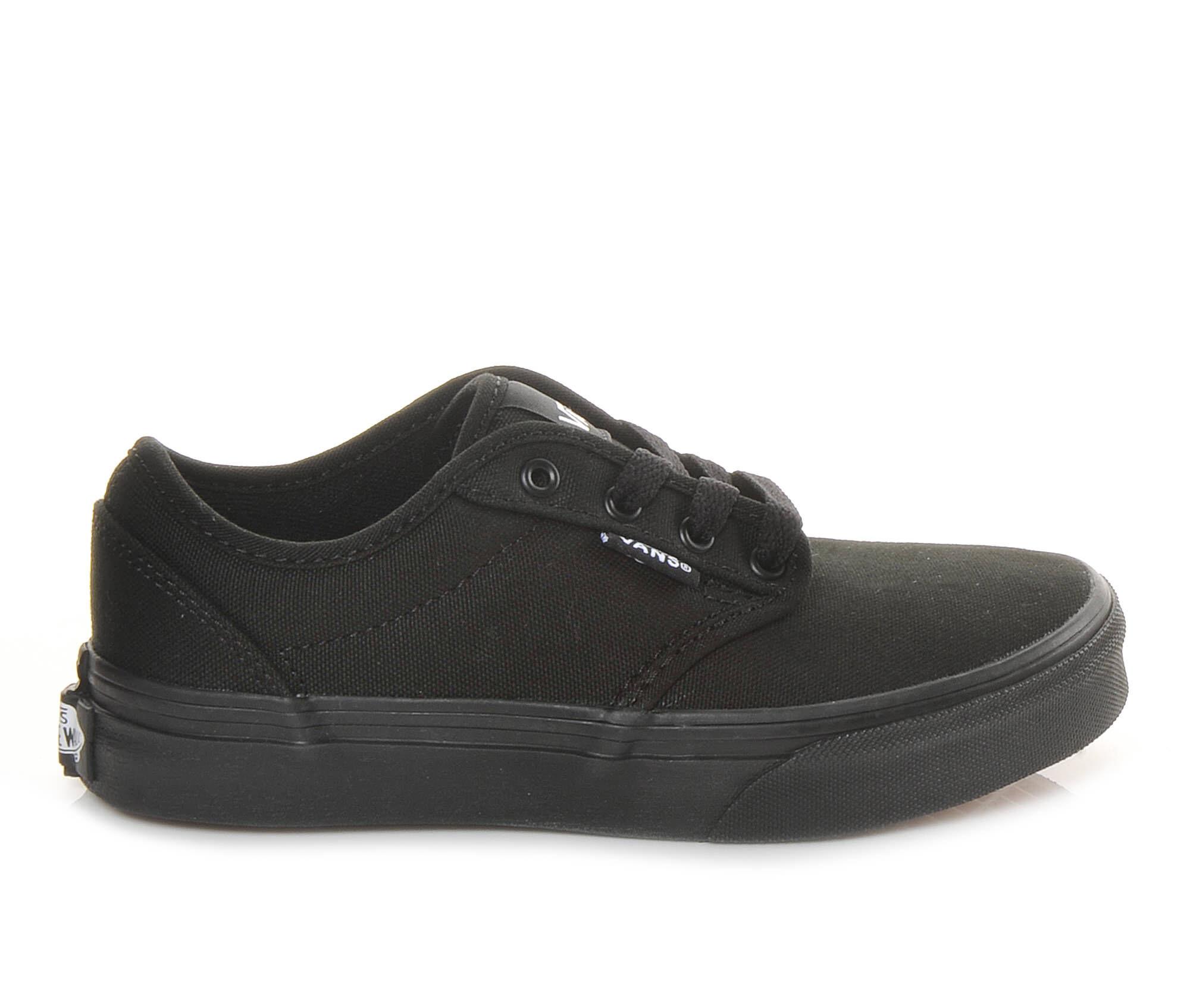 2e706c60fa5 Buy black vans shoes jcpenney