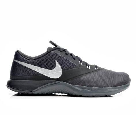 Men's Nike FS Lite Trainer 4 Training Shoes