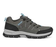 Men's Xray Footwear Roldan Trail Running Shoes