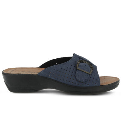 FLEXUS Edella Sandals