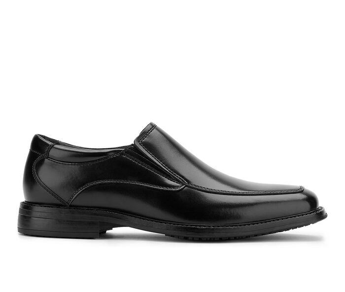 Men's Dockers Lawton Dress Shoes