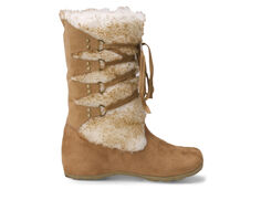 Women's Wanted Snowbird Winter Boots