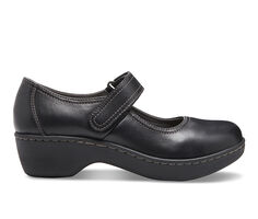 Women's Eastland Gloria