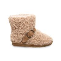 Girls' Bearpaw Little Kid & Big Kid Treasure Boots