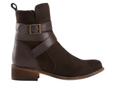 Women's Earth Woodland Hayley Booties