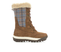 Women's Bearpaw Lotus Boots