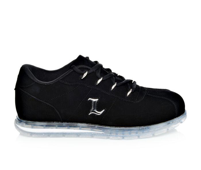Men's Lugz Zrocs Ice Sneakers