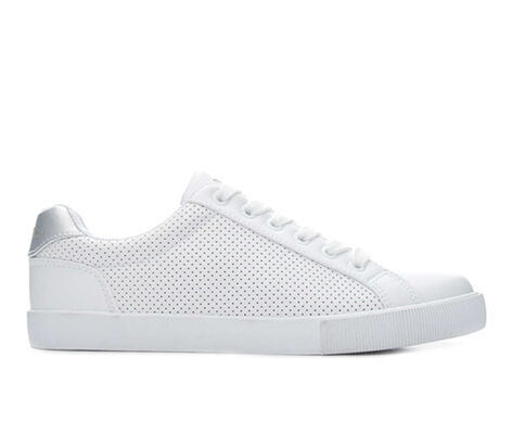 Women's Nautica Steam Sneakers