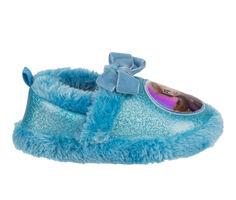 Disney Toddler & Little Kid Frozen 2 Slippers