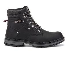 Men's Xray Footwear Jack Boots