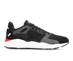 Men's Adidas Chaos Sneakers