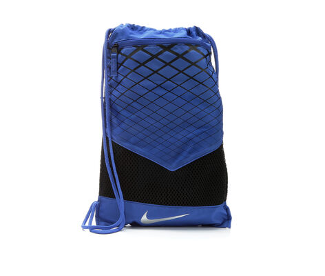 Nike Vapor Gymsack 2017