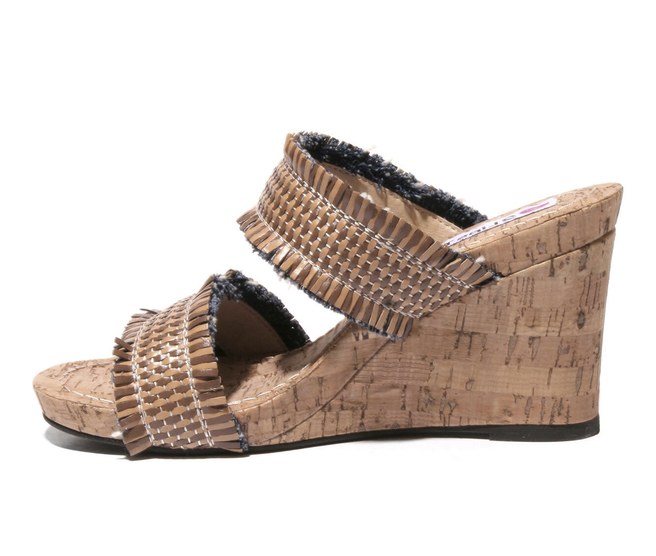 Women's 2 LIPS TOO Too Mone Wedges | Women's shoes | 2020 New W6Psa
