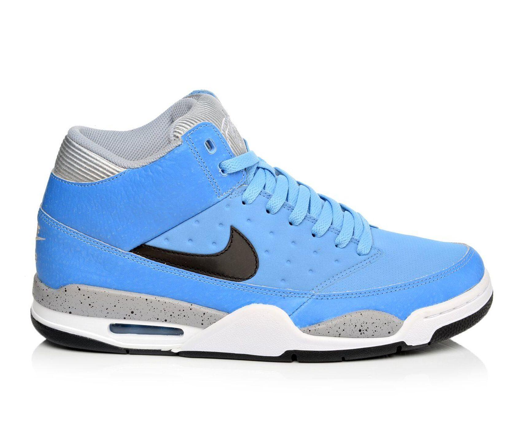 32bc05c07fe1 nike air max 90 shoe carnival air jordan flight 91 cheap