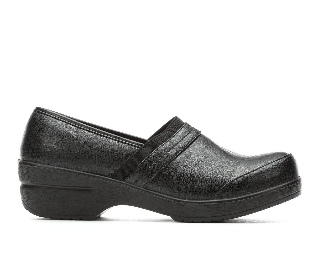 discount original footaction online Women's Easy Street Origin Clogs great deals discount real B8GPp5vuTc