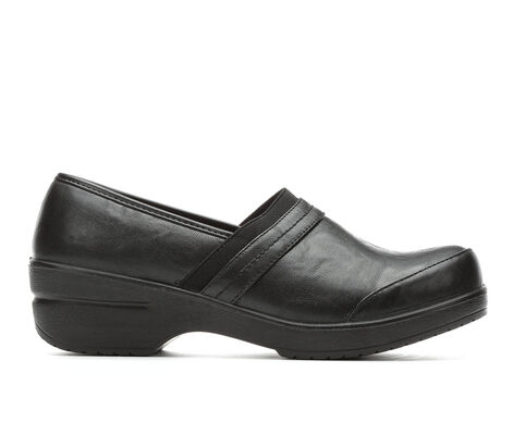Women's Easy Street Origin Clogs