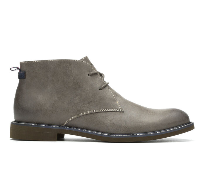 Men's Tommy Hilfiger Gervis 2 Dress Boots